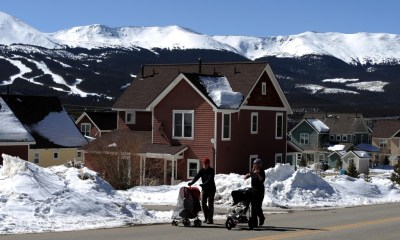 Surge in Colorado home prices both record-setting and widespread