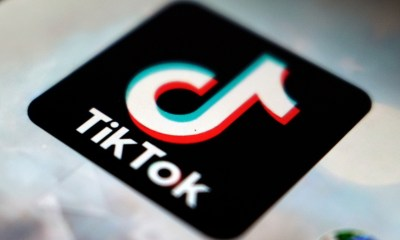 Students involved in 'slap a teacher' TikTok challenges could face charges