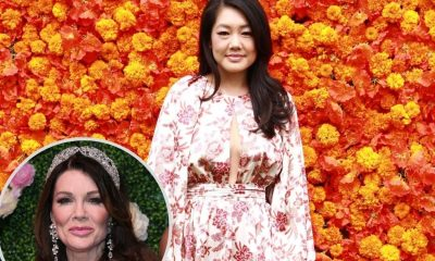 RHOBH: Crystal on Why Lisa Vanderpump Shouldn't Return, Nearly Quitting Show, and What Surprised Her About Erika