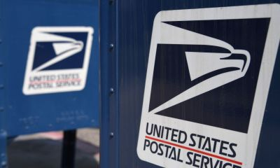 Deliver by Christmas? USPS, FedEx, UPS release holiday shipping deadlines