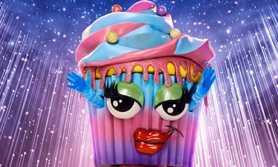 'The Masked Singer': All The Clues & Hints About The Cupcake
