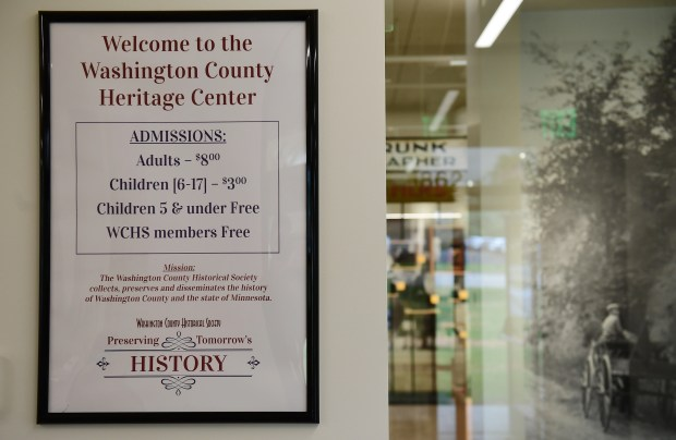 1634208435 842 17 years in the making Washington County Heritage Center opens