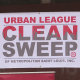 Volunteers to visit College Hill neighborhood for Operation Clean Sweep