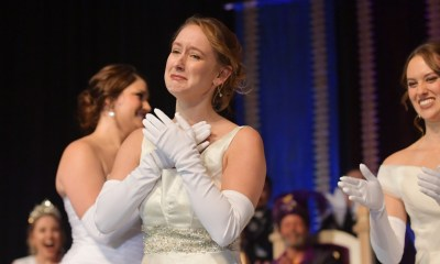 St. Paul Winter Carnival seeking its next queen — after two years