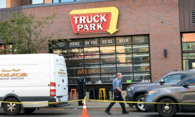 Caught in the line of fire: More than 60 have been injured in Twin Cities shootouts the past 3 years
