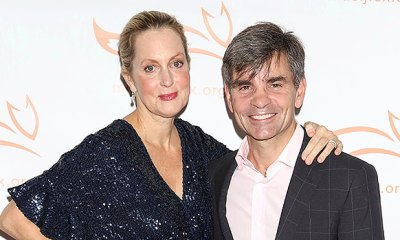 George Stephanopoulos & Ali Wentworth: Everything To Know About Their 20 Years Of Marriage
