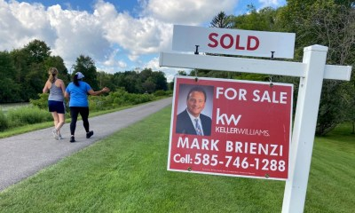 Oppler: Industry expert rebuts – Realtors put consumers first