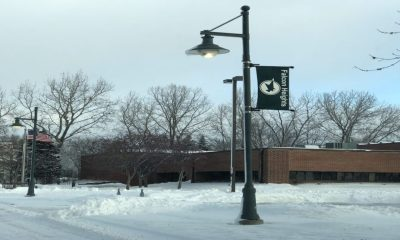 Minnesota elections 2021: Falcon Heights city council candidates