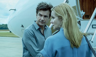 'Ozark' Season 4: Part 1 Premiere Date, First Teaser & Everything Else To Know