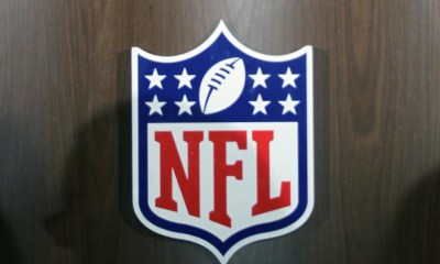NFL agrees to end race-based brain testing in $1B settlement