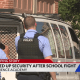 Confluence Academy requests more police staff after 2 hurt, 8 arrested in fight Wednesday