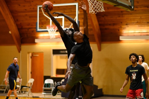 1635077045 295 How private basketball prep schools in Colorado are redefining athlete