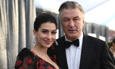 Alec Baldwin and his wife Hilaria need to stay off social media, except to honor Halyna Hutchins, crisis experts say