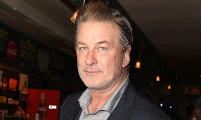 Alec Baldwin Fired Gun With 'At Least 1 Live Round' On 'Rust' Set, Police Confirm