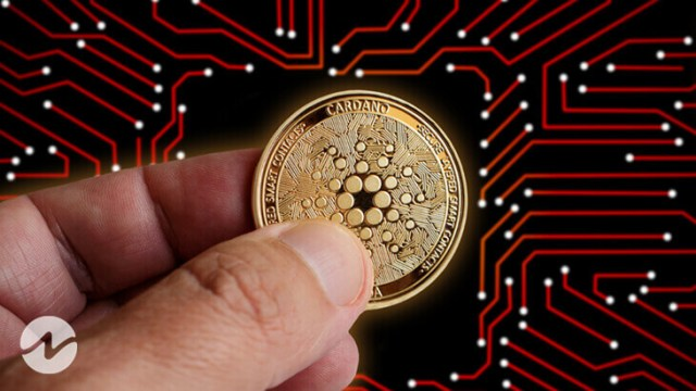 ADA Price In Consolidation Whereas Cardano Eco-system Is Expanding!