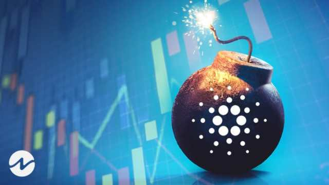 Cardano (ADA) Aims for $3 Price After the Current Consolidation