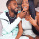 Congratulations! Falynn Pina Engaged To Jaylan Banks, Groom-To-Be Blasts '4 Baby Daddies' Disses