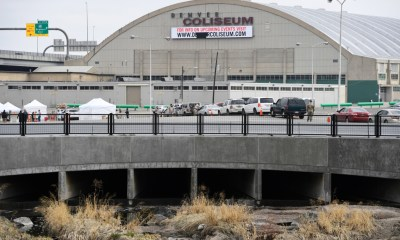 Denver election 2021: Five questions, $450M worth of bonds and a controversial arena