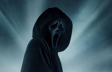 """Do You Like Scary Sequels? Neve Campbell, Courteney Cox, David Arquette & Ghostface Are Back For More Stabby Shenanigans In """"Scream"""""""