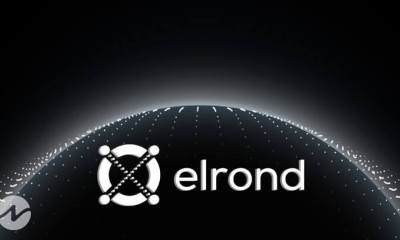 Elrond Network Announces Its Acquisition Of Capital Financial Services S.A