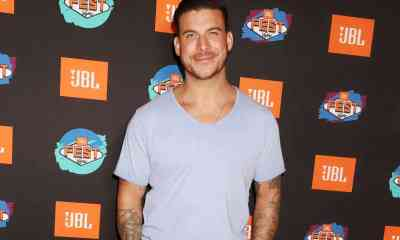 Jax Taylor Reveals If He's Watching Pump Rules Season 9, Says He's Returning to TV and Producing a Film, Plus Shares Best Part of Fatherhood