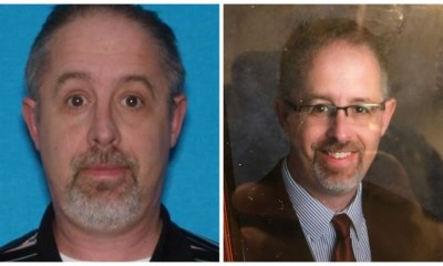 Police searching for missing Maryland Heights man