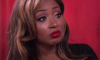 Reality TV star in St. Louis to face federal fraud charges