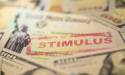 Stimulus check update: A fourth payment would be critical for many, study says