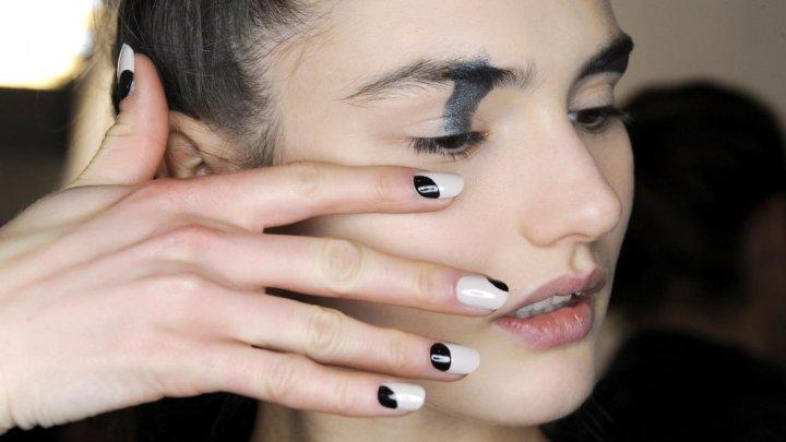 Tips for nail polish