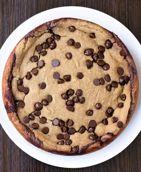 Recipes for dessert pie