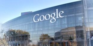 Bildergebnis für Andreas von Bechtolsheim und seine Connections waren der Beginn von Google