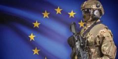 """Image result for Fake-Brexit: Die """"Gründerväter"""" der EU waren Mittelsmänner des britischen Adels"""