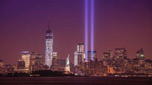 Bildergebnis für Pro-Republican? Für Krieg? Wie werden alternative Medien auf das nächste 9/11 reagieren?