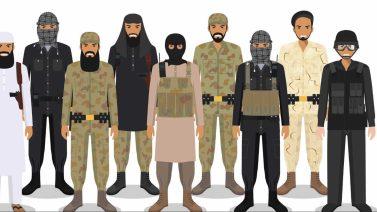 Image result for Russland verbreitete gezielt unter Muslimen die Protokolle von Zion und ähnliche Fakes