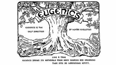 Bildergebnis für Diese Top-Eugeniker sind die Großväter der Umweltbewegung