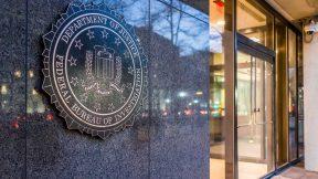 """Image result for FBI veröffentlicht zensierte Akten zu dem Kult """"The Finders"""" der mit entführten Kindern gehandelt haben soll"""