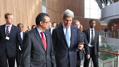 https://i0.wp.com/recentr.com/wp-content/uploads/2020/04/Ethiopian_Foreign_Minister_Adhanom_who-1920.jpg?resize=402%2C226
