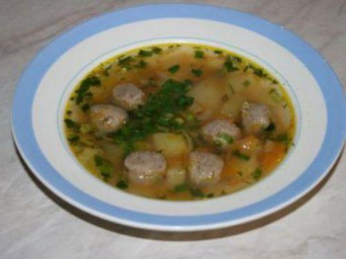 shahterskij-sup-s-grechkoj-recept_39_1.jpg