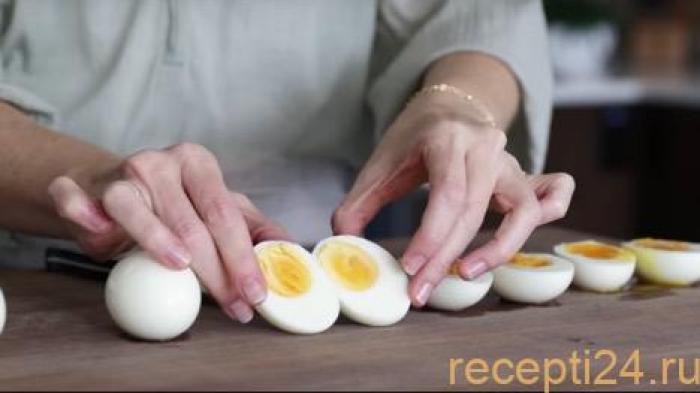 яйца всмятку сколько варить после закипания воды