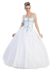 junior bridesmaid dresses | Are YOU Looking for RECEPTION ...
