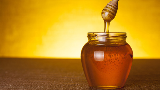 Hur man förbereder sockersirap