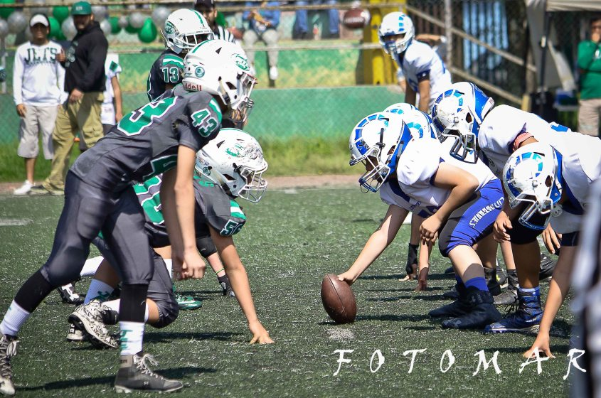JETS VS CIMARR (11)