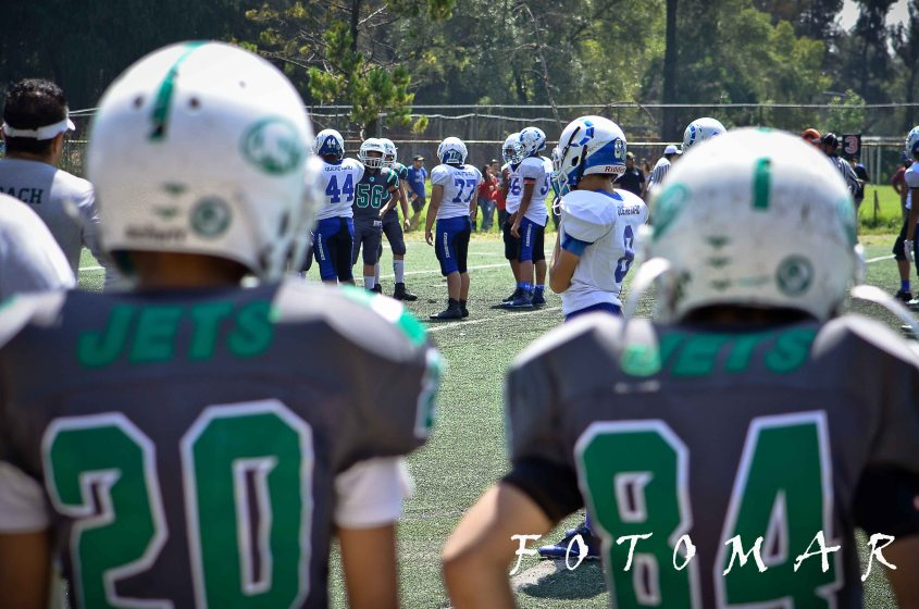 JETS VS CIMARR (18)