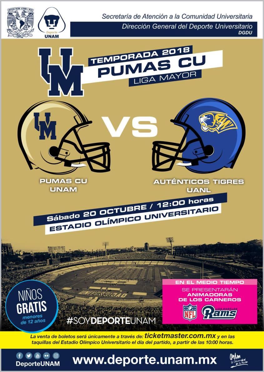 Anuncio-Deporte-UNAM