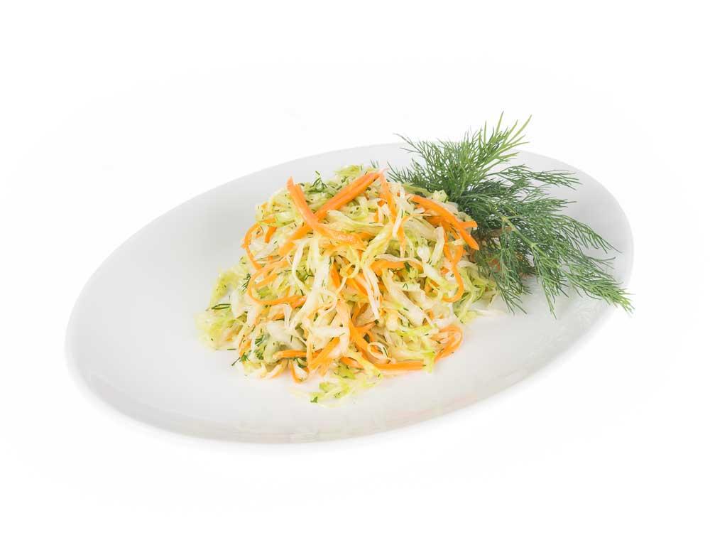 Картинка салат витаминный с капустой, елке смешные картинки