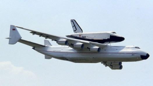 worldsbiggest plane