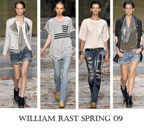 william-rast-done