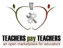 Image result for teacherspayteachers