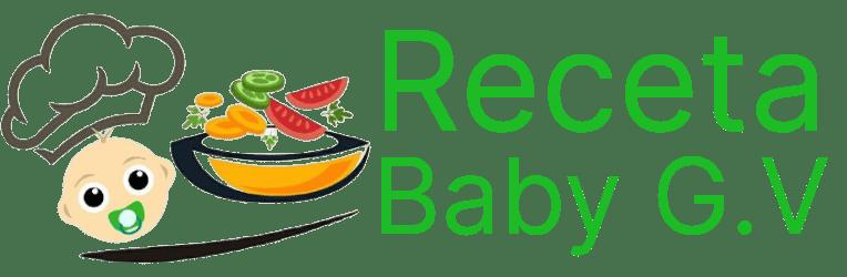 Receta BABY