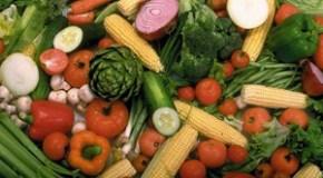 Como Conservar Y Cocinar Las Verduras